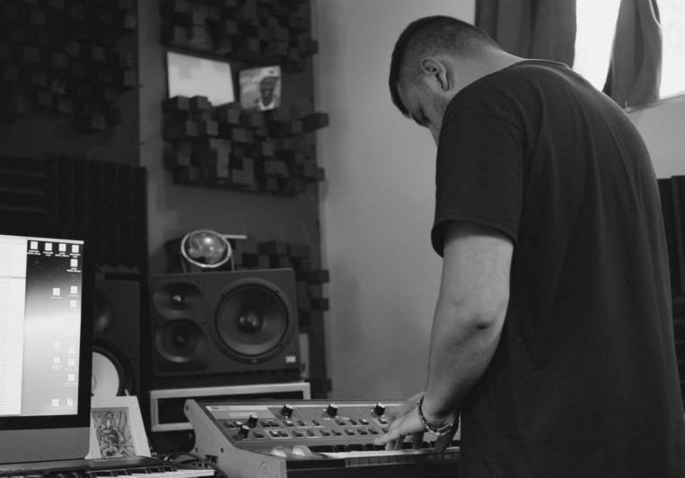 Julian J on SoundBetter