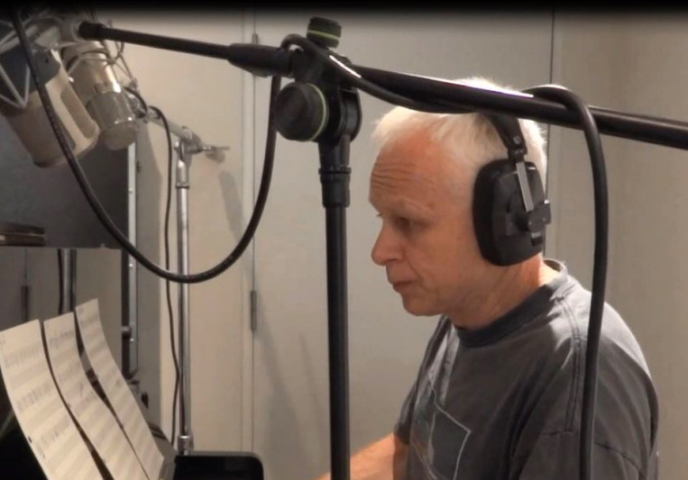 Dom Neary Music on SoundBetter