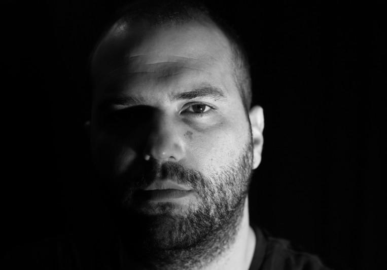 Suat Armağan on SoundBetter