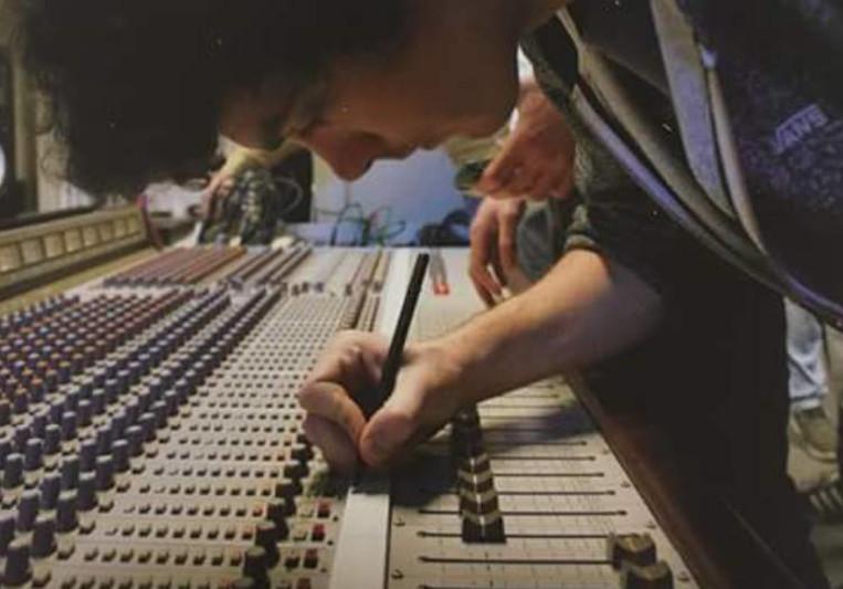 Lorenzo Crana on SoundBetter
