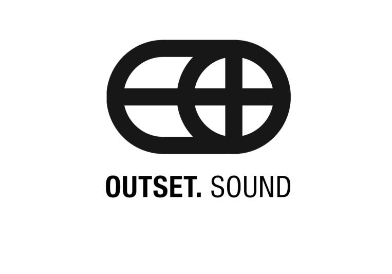 OUTSET Sound on SoundBetter