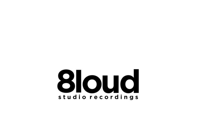 8Loud on SoundBetter