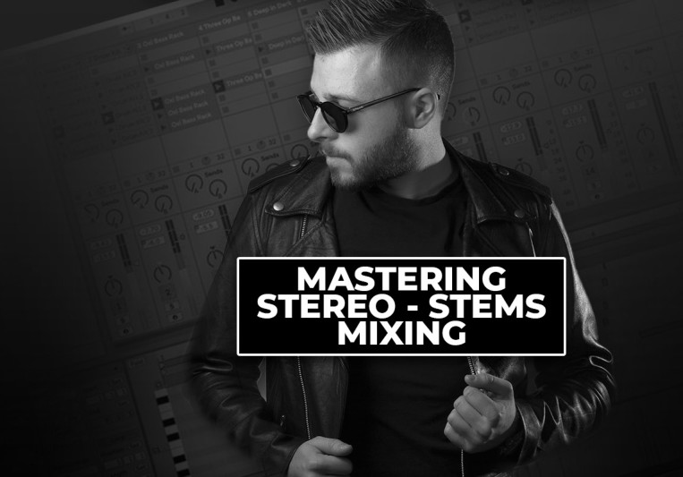 Syskey Mastering on SoundBetter