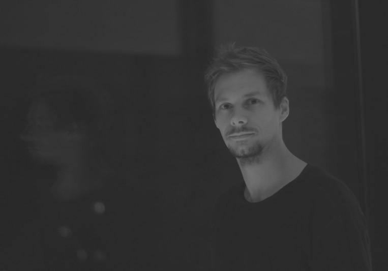 Andreas Ohnhaus on SoundBetter