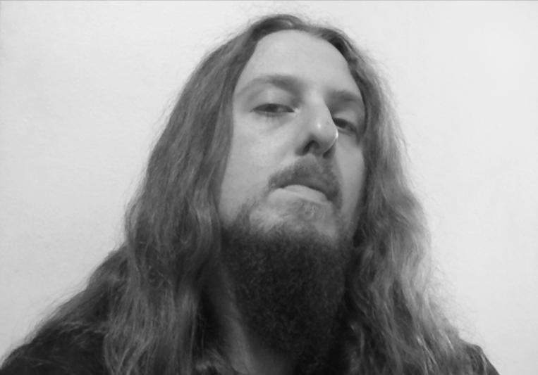 Federico Mele on SoundBetter