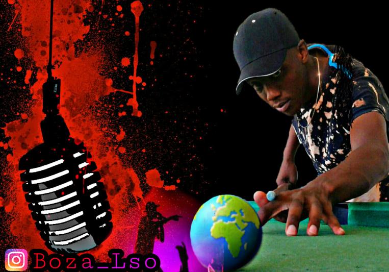 Boza Lso on SoundBetter