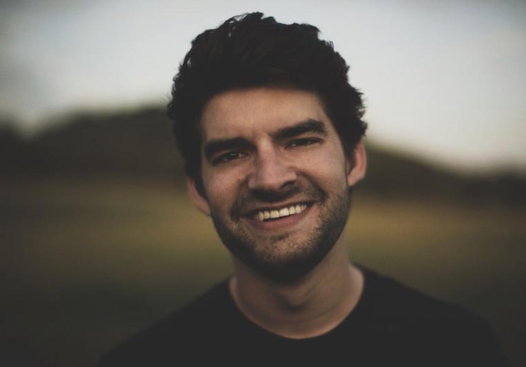Davis Naish on SoundBetter