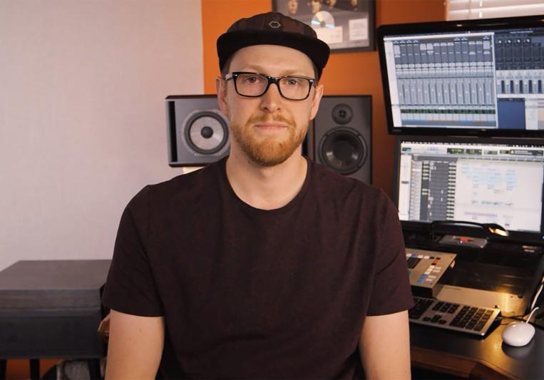 Grant Craig Productions on SoundBetter