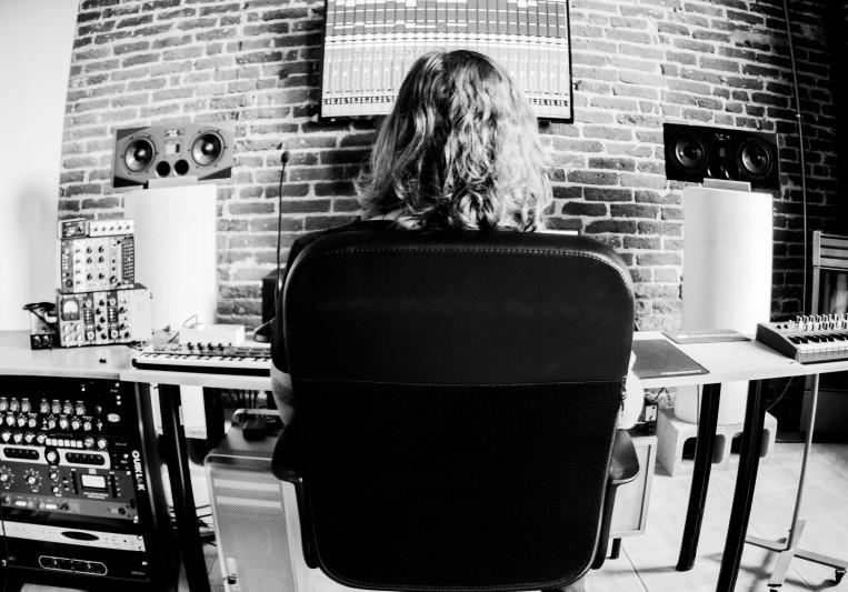 Magma Recording Studio on SoundBetter