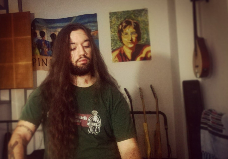 Wal - Walter Antonio Lanotte on SoundBetter