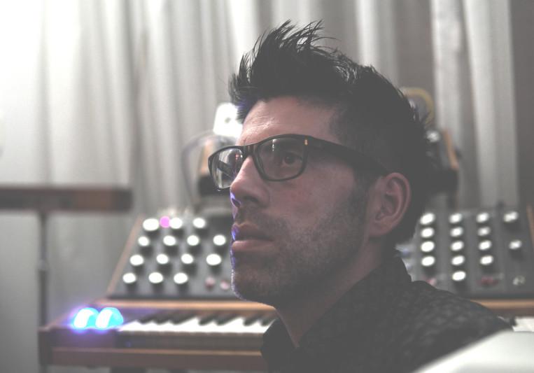 Diego Guiñazu on SoundBetter