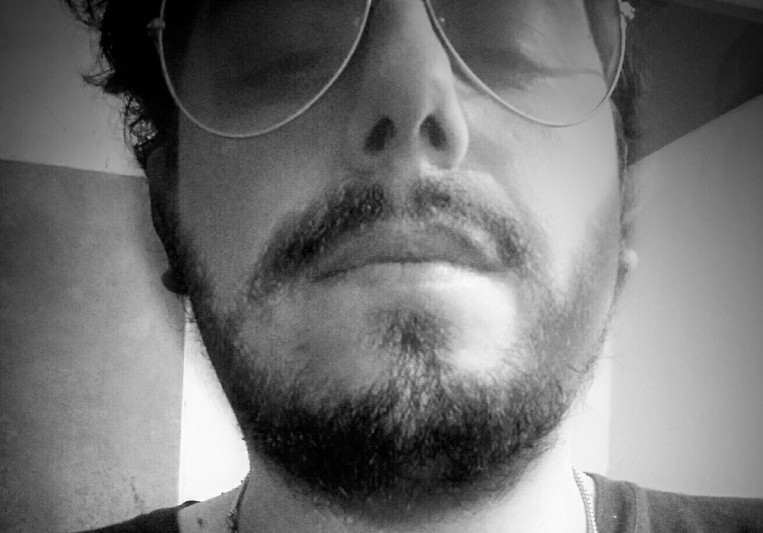 Gustavo Ramirez Luna on SoundBetter