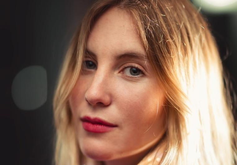 Victoria F. on SoundBetter