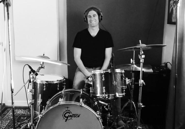 Stevie Hagel on SoundBetter