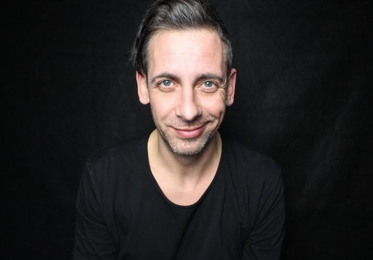 Marc L. on SoundBetter