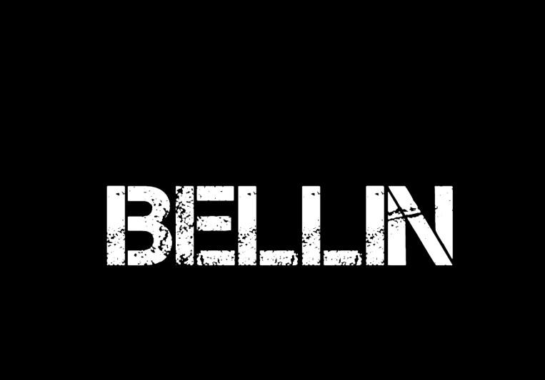 BELLIN on SoundBetter