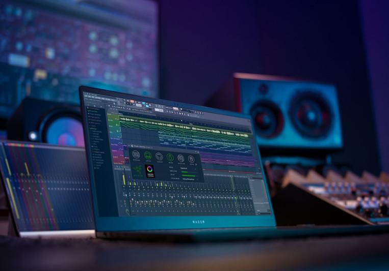 BAB Music on SoundBetter