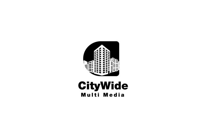 City Wide Studios on SoundBetter