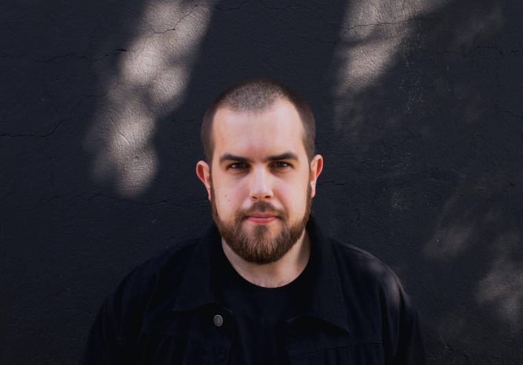 Charlie Elwess on SoundBetter