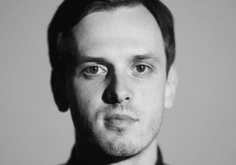 Mark Oselski on SoundBetter