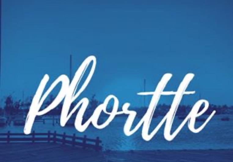 Phortte Music on SoundBetter