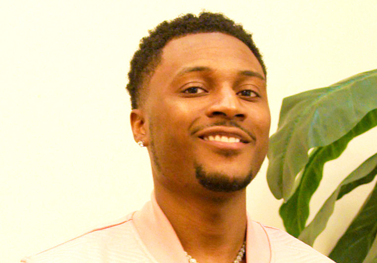 Tyree Thomas on SoundBetter
