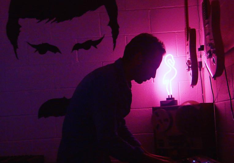 Matthew Quaglia on SoundBetter