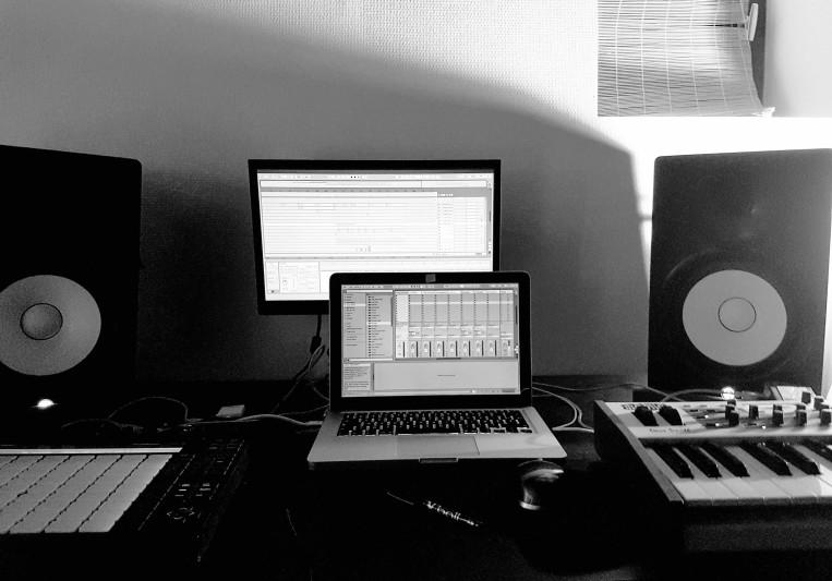 Luc Faure on SoundBetter
