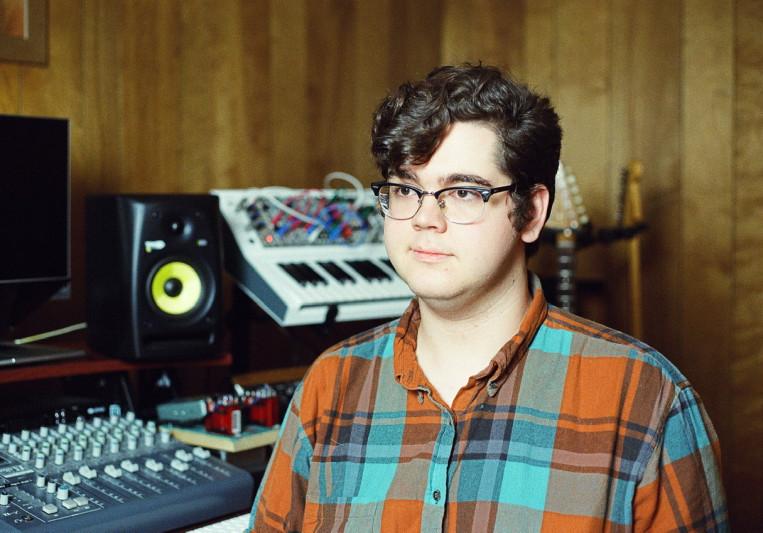 Joseph Schmidt (Jophes) on SoundBetter