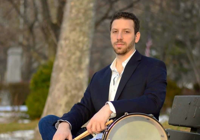 Brad Koegel on SoundBetter