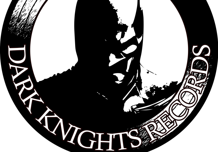 Dark Knights Records on SoundBetter