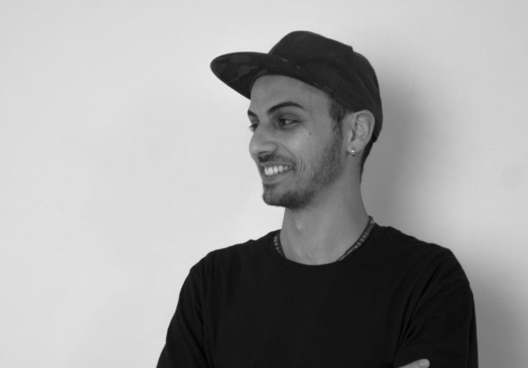 Alessandro Fontana on SoundBetter