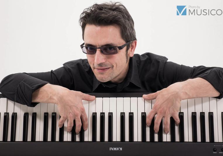 Gigi Rivetti on SoundBetter