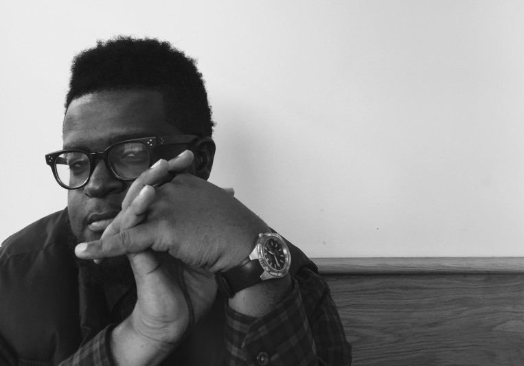 Dre King on SoundBetter