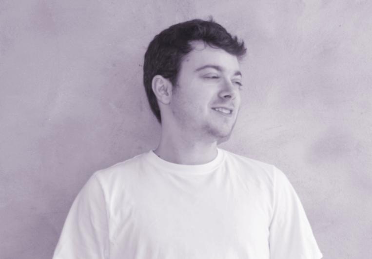 Tom Casey on SoundBetter