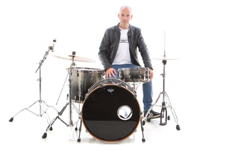 Dennis P on SoundBetter