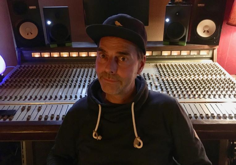 Jens Wojnar on SoundBetter