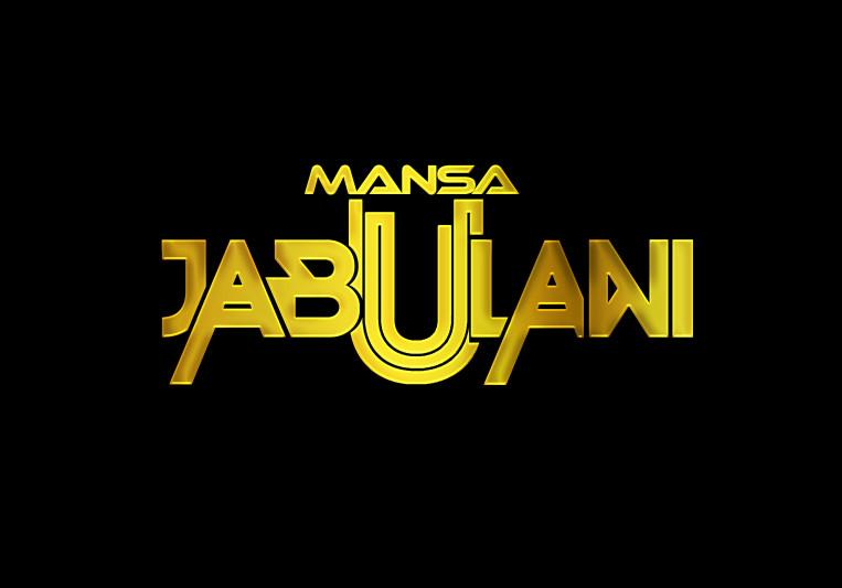 Mansa Jabulani on SoundBetter