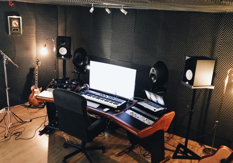RDB Production on SoundBetter