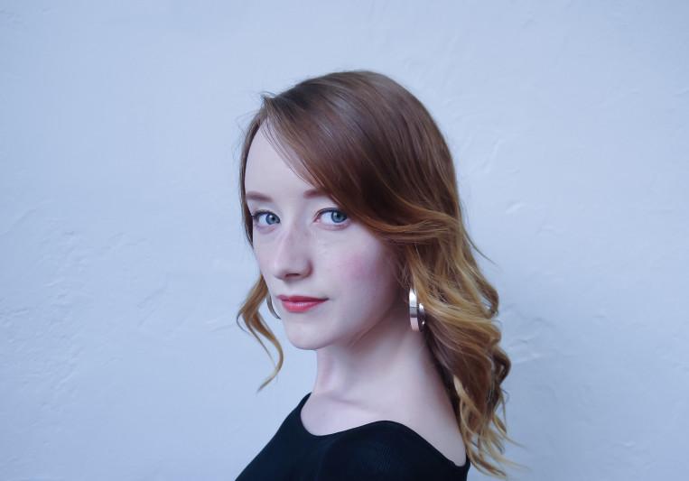 Nicole Zell on SoundBetter