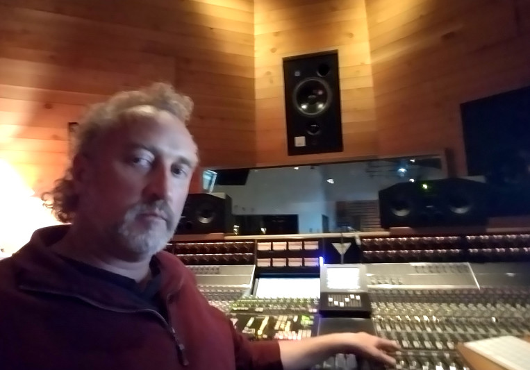 D-Wiz on SoundBetter
