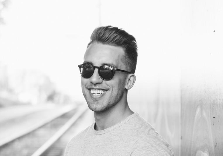 Bryce on SoundBetter