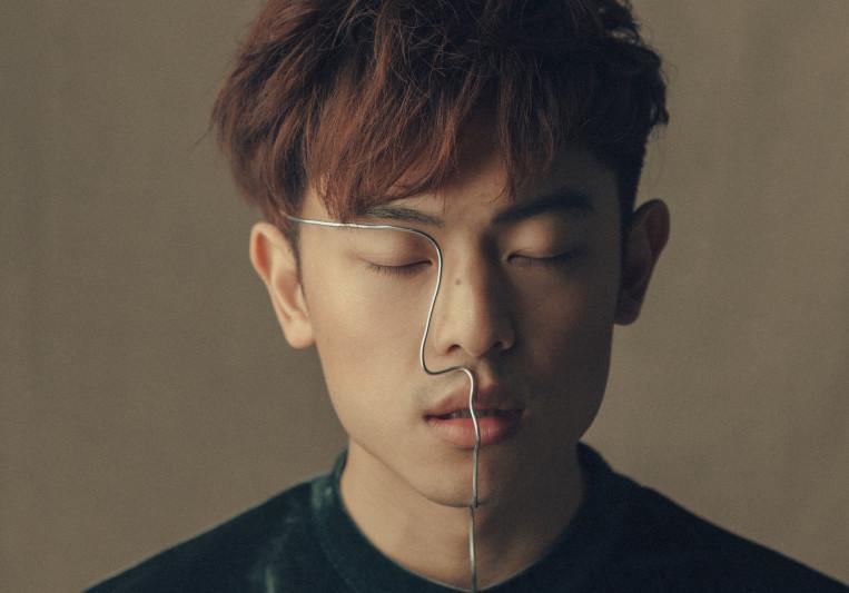 Dru Chen on SoundBetter