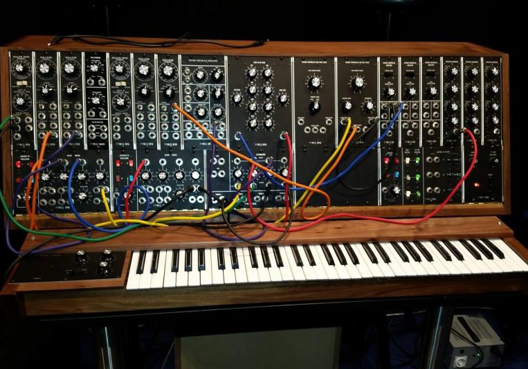 Full Of Grace Studios on SoundBetter