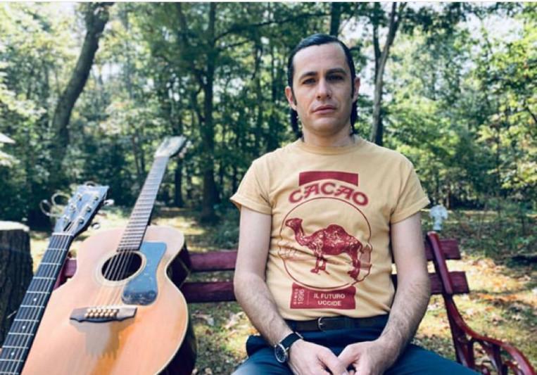 Jonah Schwartz on SoundBetter