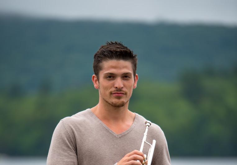 Bryce Schmidt on SoundBetter