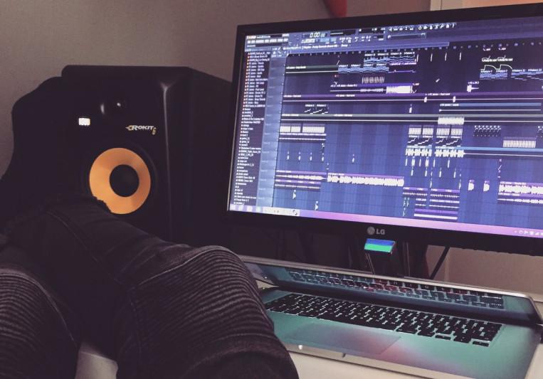 Chris Klaver on SoundBetter