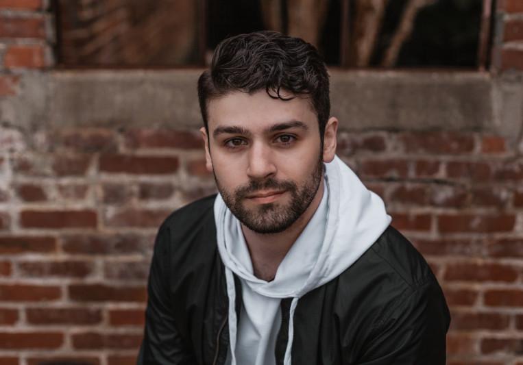 Caleb Crino on SoundBetter