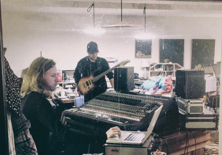 Emil.thoegersen on SoundBetter