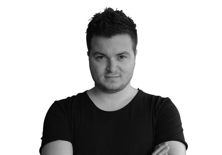 Alis Kaygusuz on SoundBetter